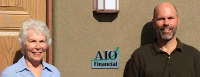 fee only financial planner Tucson