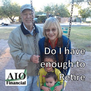 how much money to retire retirement
