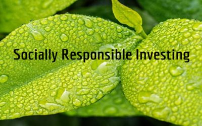 Sustainable, Responsible, Impact Investing Conference