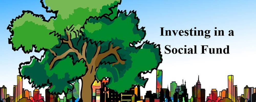 Investing in social funds