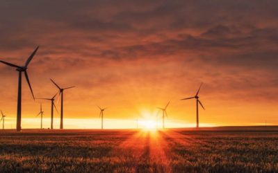 Alternative Energy Investment Options