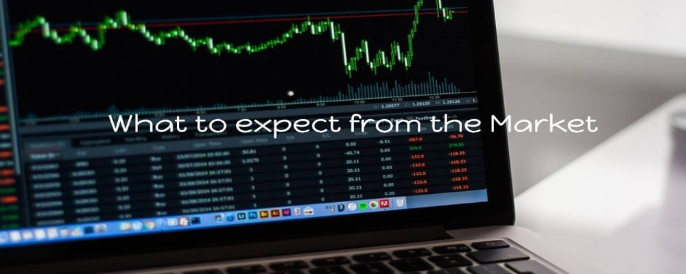 What to Expect from the Market