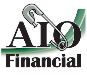 aio financial planners no hate