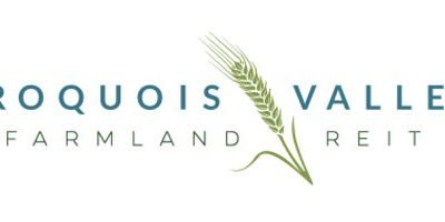 Iroquois Valley Farms – Organic Farming