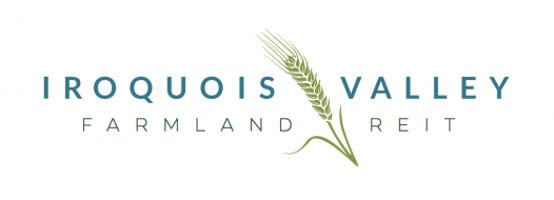 iroquois valley farms organic farm investment