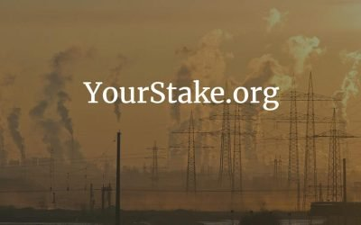 YourStake.org