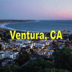 ventura california financial advisor