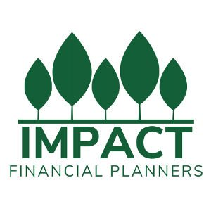 impact financial planners fee only