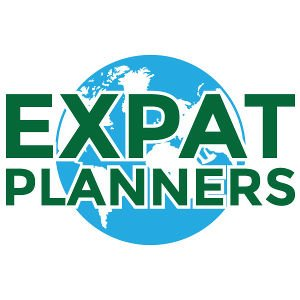 Expat Financial planners Mexico
