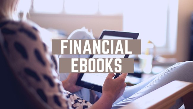 Fee Only Financial Planners Fiduciaries. Financial eBooks.