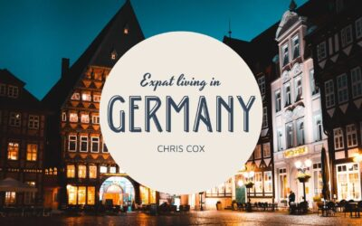 Expat Living in Germany